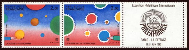 2120 1982 a folon