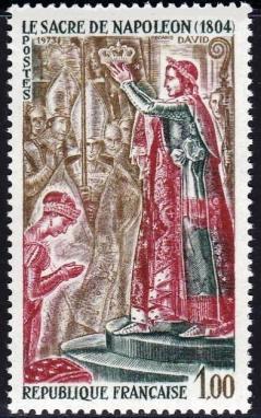 213 1776 10 11 1973 sacre de napoleon 1