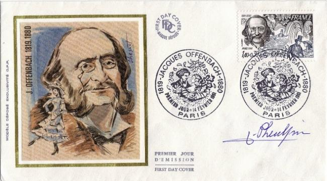 213 2151 14 02 1981 jacques offenbach