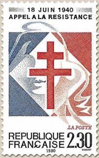 213 2656 17 18 06 1990 croix de lorraine 1