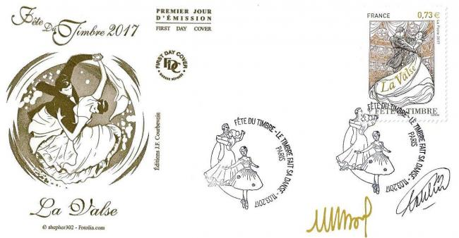 214 11 03 2017 fete du timbre la danse la valse