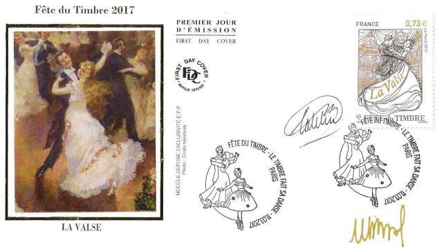215 11 03 2017 fete du timbre la danse la valse