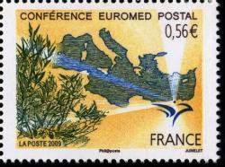 215 4422 07 11 2009 euromed postal 1
