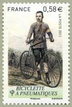 217 4555 2011 bicyclette a pneux 1