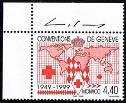 218 2188 18 01 1999 convention de geneve