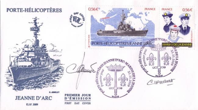 218 4423 21 11 2009 jeanne d arc marins