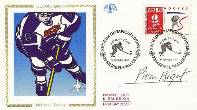 219 2677 09 02 1991 hockey