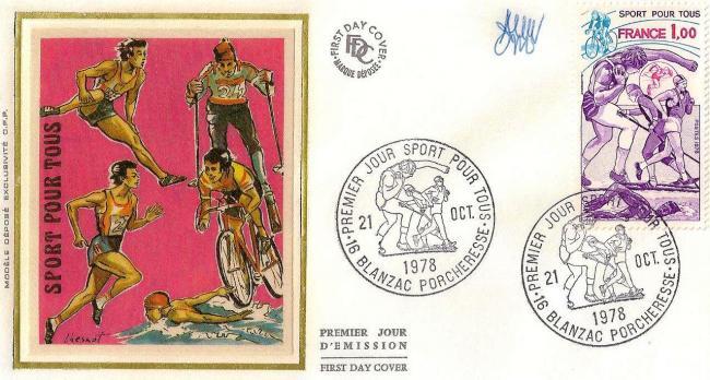 21bis 2020 21 10 1978 sport pour tous