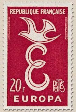 22 1173 13 09 1958 europa 1