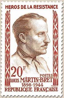 22 1201 25 04 1959 martin bret