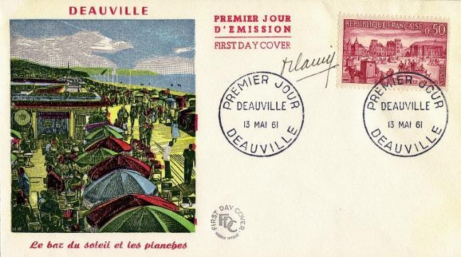 22 1294 13 05 1961 deauville
