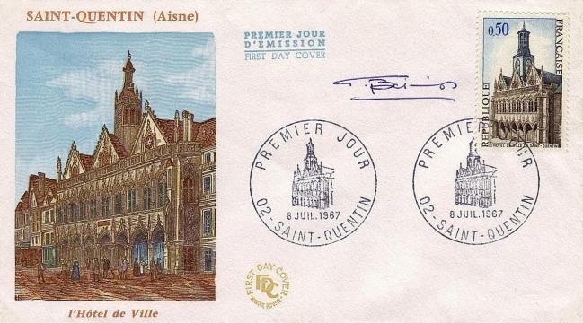 22 1499 08 07 1967 saint quentin 1