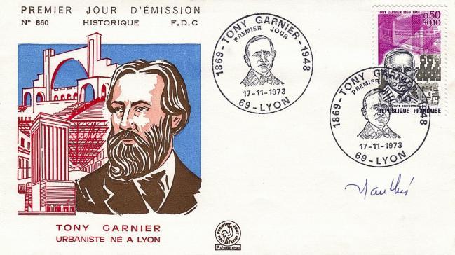 22 1769 17 11 1973 garnier