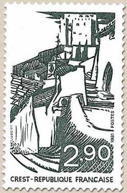 22 2163 28 11 1981 crest