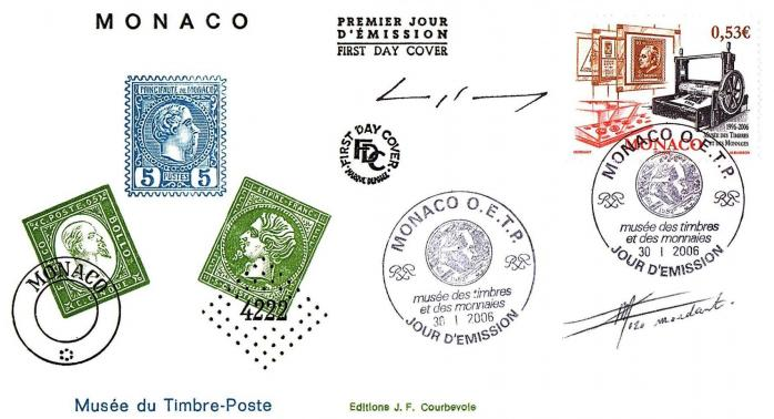 22 2531 30 01 2006 musee des timbres et des monnaies