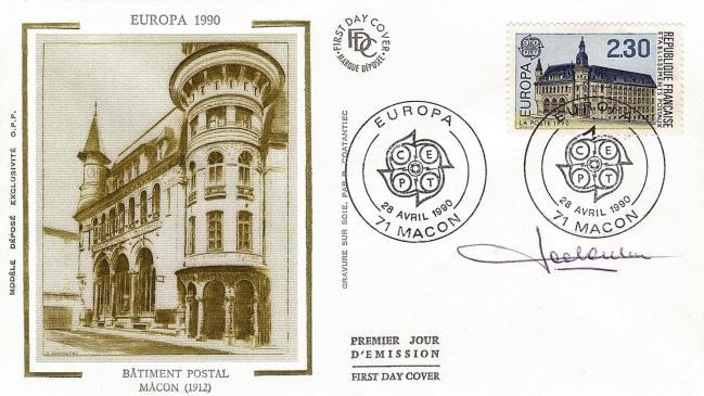 22 2642 28 04 1990 europa macon