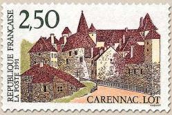22 2705 06 07 1991 carennac 1