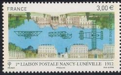 22 pa75 28 07 2012 nancy luneville