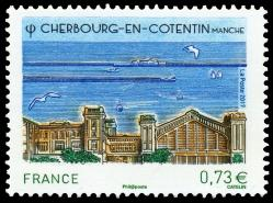 220 07 07 2017 cherbourg