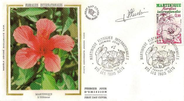 222 2035 03 02 1979 floralies martinique