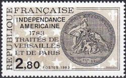 224 2285 02 09 1983 independance usa 1