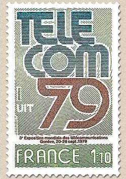 227 2055 22 09 1979 telecom 79