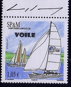228 2011 voile 1