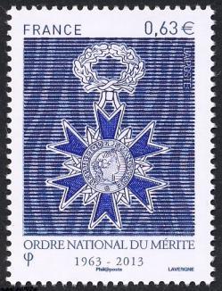228 4830 09 11 2013 ordre national du merite