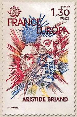 229 2085 26 04 1980 europa