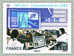 229 4604 12 10 2011 cnes