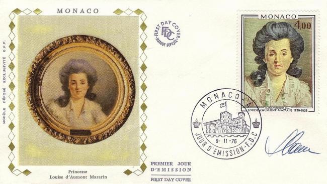 23 1066 09 11 1976 louise d aumont mazarin