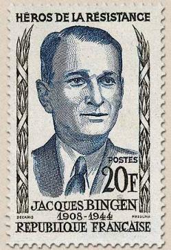 23 1160 19 04 1958 jacques bigen