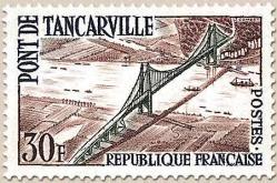 23 1215 01 08 1959 pont de tancarville