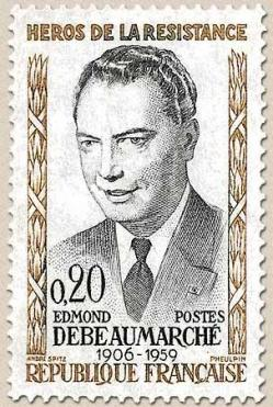 23 1248 26 03 1960 edmond debeaumarche