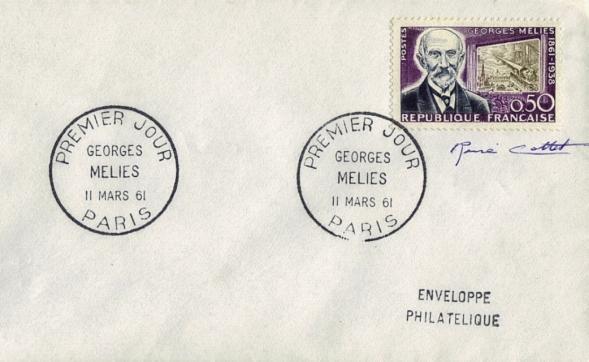 23 1284 11 03 1961 georges melies