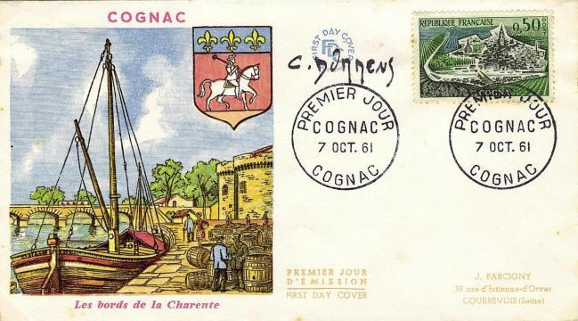 23 1314 07 10 1961 cognac 1