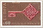23 1556 27 04 1968 europa