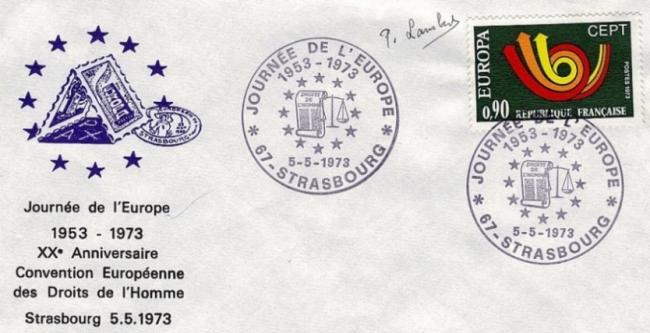 23 1753 14 04 1973 europa