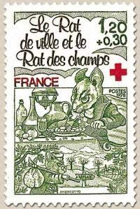 23 2025 02 12 1978 rat des villes rat des champs