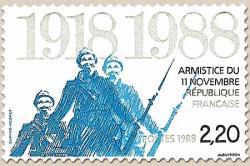 23 2549 1983 armistice 1