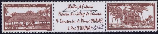 23 682 31 07 2007 wallis et futuna