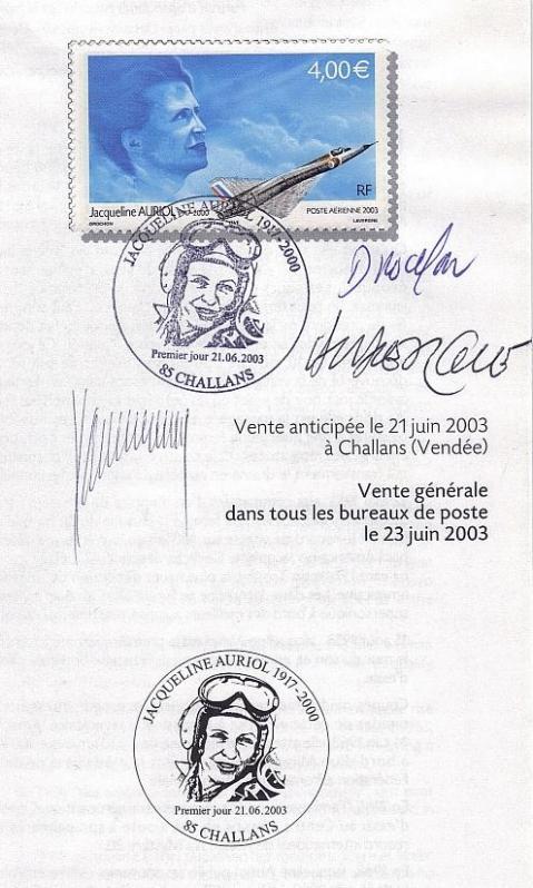 23 pa66 21 06 2003 jacqueline auriol