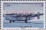 230 2012 b24 liberator 1