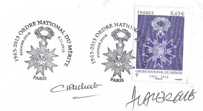 230 4830 09 11 2013 ordre national du merite