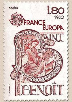 231 2086 26 04 1980 europa