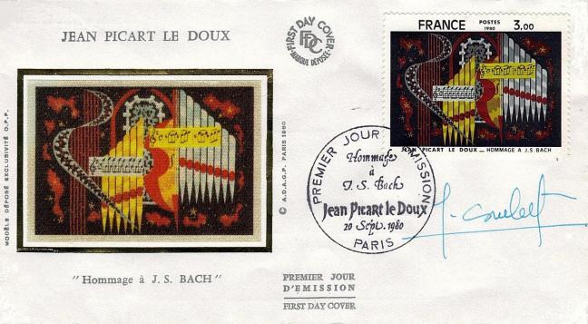 235 2107 20 09 1980 picart le doux