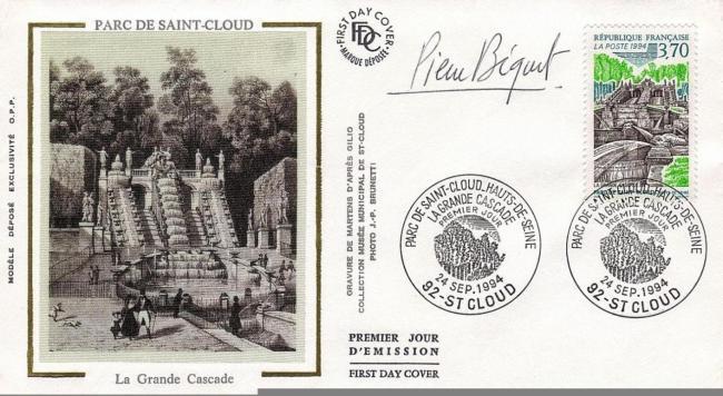 238 2905 24 09 1994 cascade st cloud