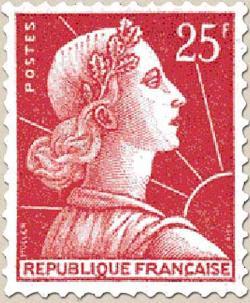 24 1011c 05 01 1959 marianne