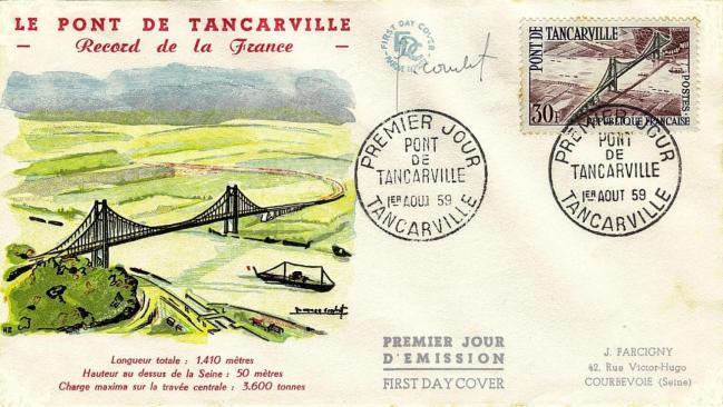 24 1215 01 08 1959 pont de tancarville 1