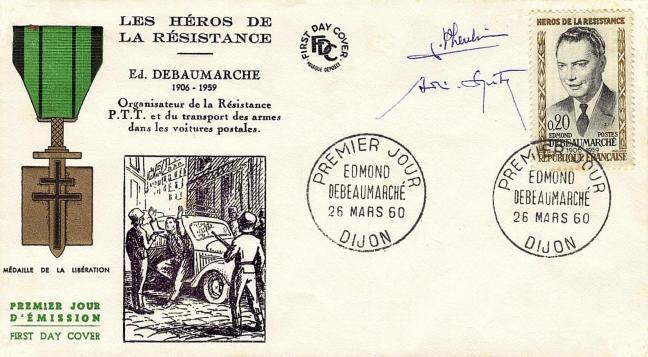 24 1248 26 03 1960 edmond debeaumarche